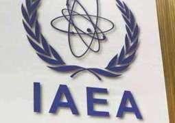 Pakistan wants India's entire nuclear programme under IAEA