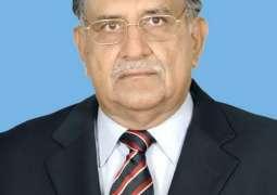 قومی اسمبلی وچ کھیڈاں دے وفاقی وزیر پاکستان دے قومی کھیڈ توں ای جانو نہیں