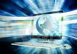 انٹرنیٹ ورتیندڑ اں لئی چنگی خبر: چھیتی ای پاکستان وچ وائی ٹرائب کمپنی4-5جی ایل ٹی ای سروس متعارف کروائے گی
