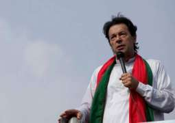 Attempts to make peace among PTI Sargodha groups before Khan's arrival