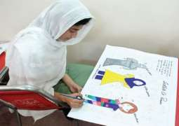 Govt urged to establish Khyber Pakhtunkhwa Languages Authority