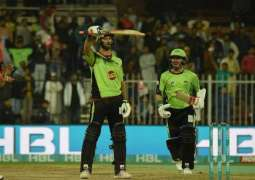Ready to play PSL final in Lahore if FICA allows: Grant Elliot