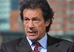 Klasra grills Khan over news of Mustafa Khar joining PTI