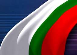 Interpol refuses to give red warrant for Altaf Hussain