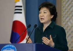 South Korea special prosecutors' corruption probe to end