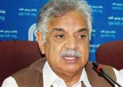 Tribesmen's aspirations to be honoured in FATA reforms: Governor