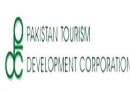 PTDC for joint venture to promote tourism sector