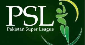پاکستان سپر لیگ اٹی (اینو) اِرا میچ انا فیصلہ مریک