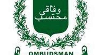 Federal Insurance Ombudsman decides 70 complaints in 9 months