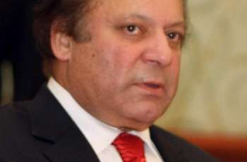 پاکستان مسلم لیگ ن دے رہنما دانیا ل عزیز دی میڈیا نال گالھ مہاڑ