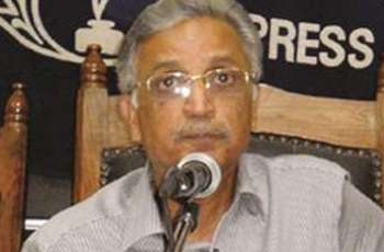 No delay to be tolerated in opening of closed schools: Dahar