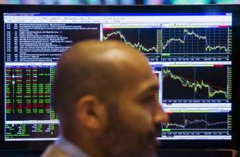 Global markets mixed as Trump rally pauses
