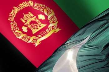 Afghanis to avoid unnecessary visits to Pakistan: Afghan ambassador warned