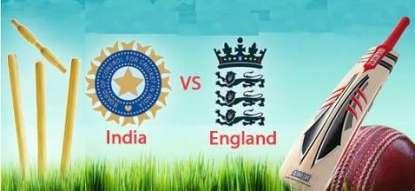 بھارت ءُُ انگلینڈ انڈر 19 ءِ نیام ءَ اولی چار روچی لیب 13فروری ءَ بندات بیت