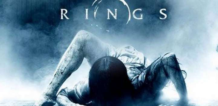 Movie Review Rings