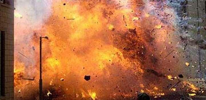 ڈیفنس دھماکہ اچ7 بندے جاں بحق اتے 37 زخمی تھیے، گلبرگ اچ کہیں قسم دا کوئی دھماکہ کائنی تھیا،افواہواں ..