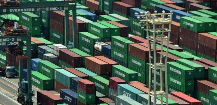 Asia trade talks resume after US exit dashes hopes for TPP deal