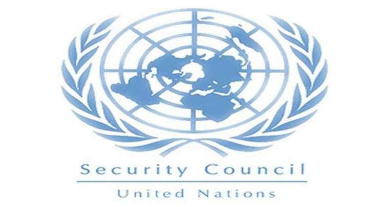 UN Security Council calls for return to Ukraine ceasefire