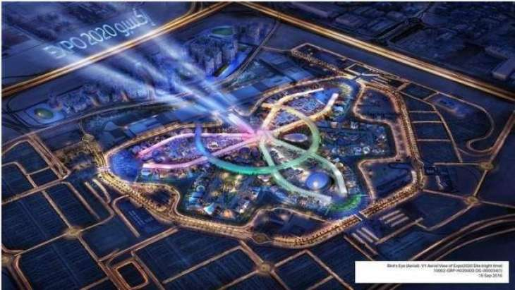 Expo 2020 to bring employment opportunities for locals and foreigners