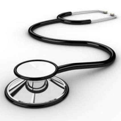 ہیپاٹائٹس پروگرام دا جائزہ گھدا ویندا پے ،ہسپتالاں اچ ٹی بی دیاں دوائیاں دستیاب ہن ،قومی اسمبلی اچ جواب