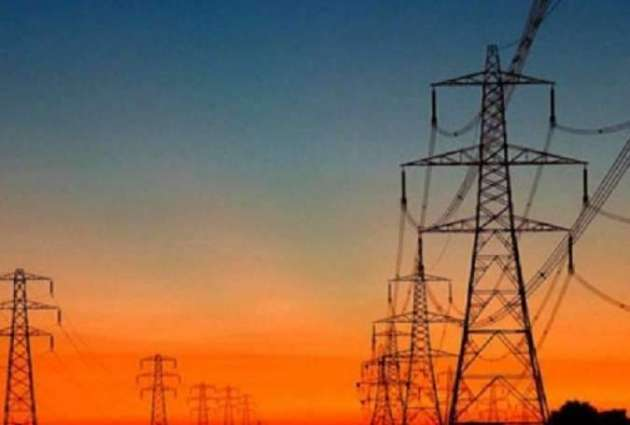 موجودہ دور حکومت اچ قوم کوں بجلی دی لوڈ شیڈنگ توں نجات ڈویسیوں، چوہدری جعفر اقبال