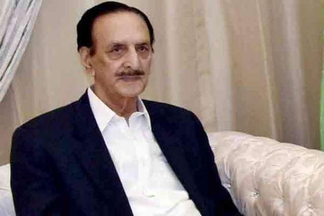 Zafar stresses on dialogue to defeat anti-Islam conspiracies