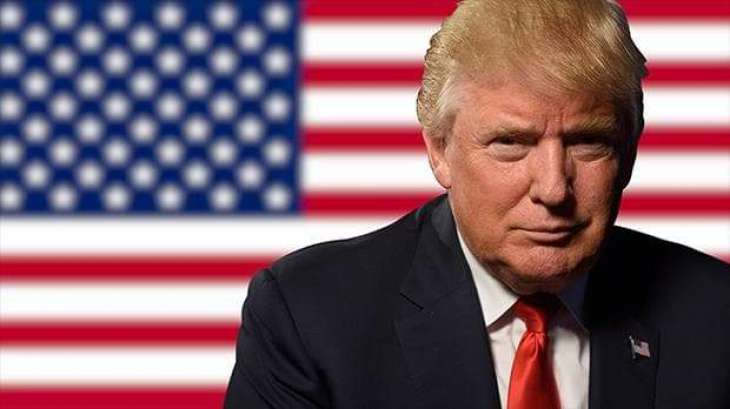 Trump threatens Berkeley funds over Breitbart protests