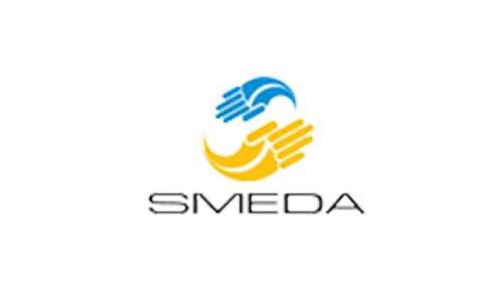 SMEDA,Bank Alfalah ink MOU for uplift of SMEs development