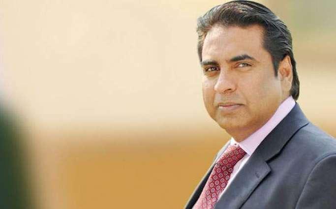 OPC Punjab addressing complaints of expats