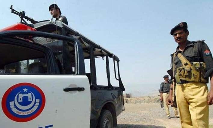 Police reforms improved efficiency, performance of deptt
