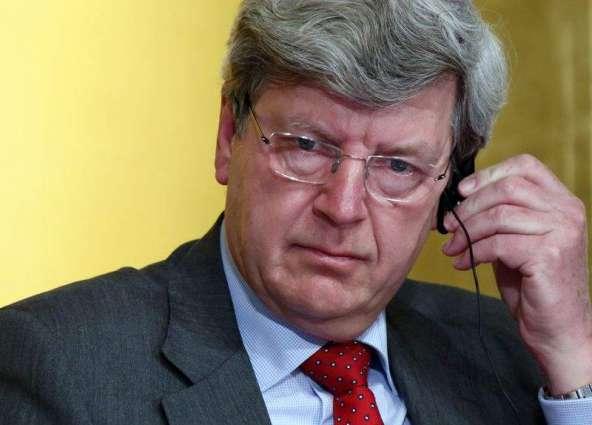 Dutch activists accuse Rabobank of laundering drug-money