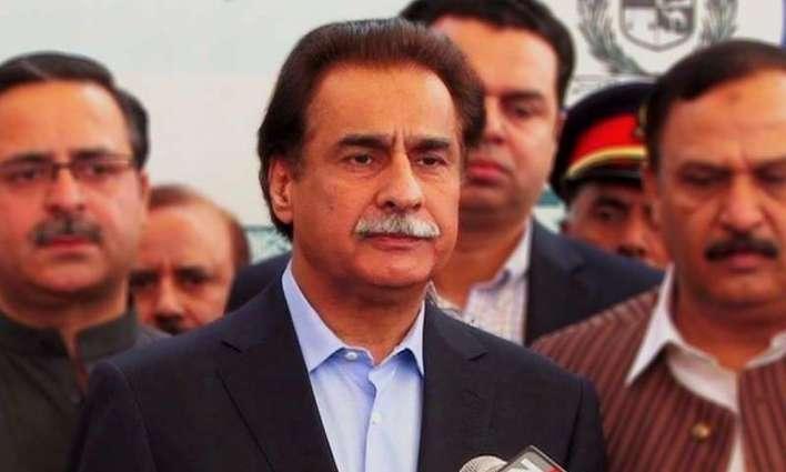 باكستان وسريلانكا تتمتعان بالعلاقات الودية
