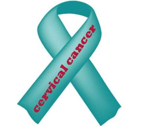 250,000 women die of cervical cancer yearly: WHO