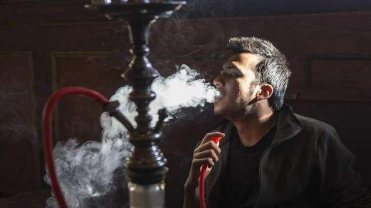 essays smoking bans