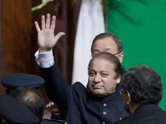 Real story of Nawaz Sharif 2013 win revealed by Asad Kharal