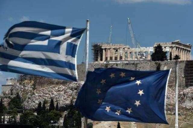 Прогноз греция