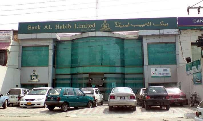 porter model of habib bank View bina ashraf's profile on linkedin, the world's largest professional community bina has 11 jobs listed on their profile habib bank limited.