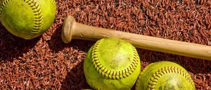 Softball training and coaching camp inaugurated