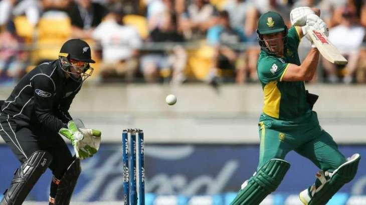 AB de Villiers with 9000 ODI runs breaks Sourav Ganguly's record