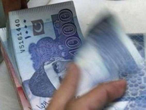Pakistan beats India in Economic Freedom ranking