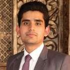 Rukhshan Mir