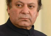 رئيس الوزراء الباكستاني يؤكد على ضرورة توطيد المزيد من العلاقات الودية بين باكستان ودولة الكويت من خلال تعزيز الروابط البرلمانية