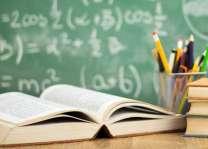تعلیم دے بغیر ترقی ممکن کائنی، محمد حنیف