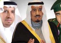 سعودی حکومت دا غیر ملکیاں دوالے گھیرا تنگ کرن دا فیصلا