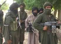 جنوبی یمن ءَ جنگ ءُُ جیڑھ ، 20باغی بیران