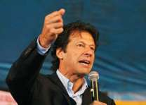 Sharifs desperate to bag 2018 elections: Imran Khan