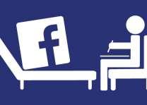 فیس بک اُتے جعلی اکاﺅنٹ نے لاہور دی رہائشی سوانی دا گھر تباہ کر دتا