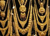 Bullion prices in Hyderabad