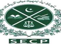 SECP files criminal case against an insider