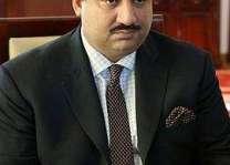 وزير التجارة البحريني يعرض على باكستان استخدام ميناء البحرين لغرض التجارة